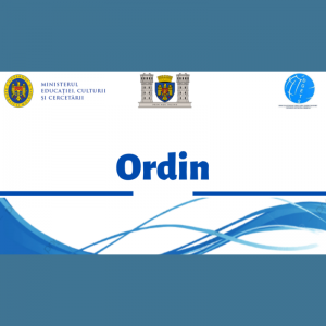 Ordin